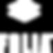 Logo Folia white.png