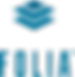 Folia logo.png