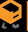 Logo graphics_1.png