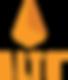 Alto Aluminum Logo.png