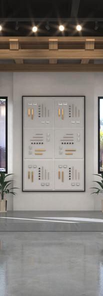 Hardware Displays