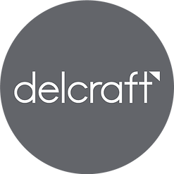 Delcraft circle.png