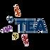 tea logo.png