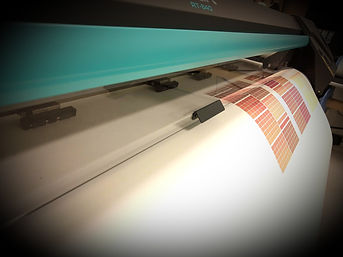 vinyl%20printer%20The%20SH%20Group_edite