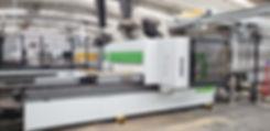 New CNC workshop SH.jpg