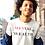 Thumbnail: Men Talk - Mental Wealth T-Shirts