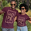 """Thumbnail: """"H.O.P.E  Unisex T-shirts"""