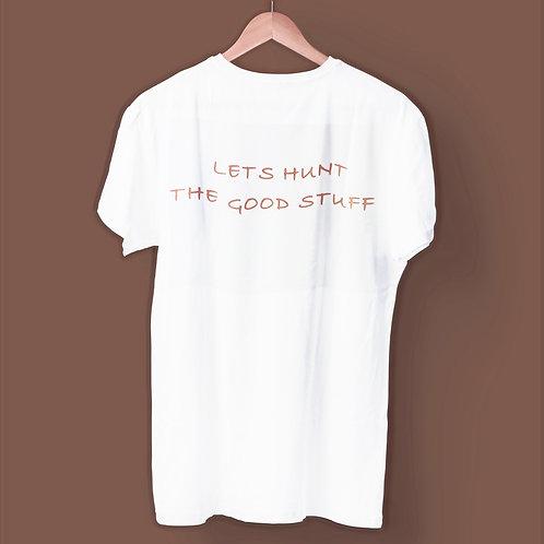 *Unisex* Positive Affirmation T-Shirt