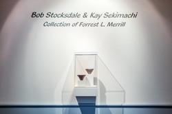 STOCKSDALE & SEKIMACHI