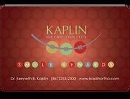 kaplin orthodontics.png