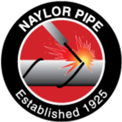 NAYLOR PIPE.png