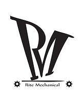 rite mechanical.jpg