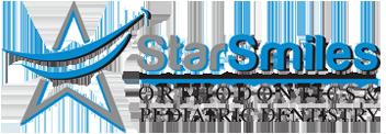 Star_Smiles_Logo.png