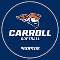 carroll softball.jpg