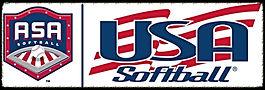 ASA USA.jpg 2015-10-9-13:47:40