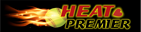 HEAT%20PREMIER%20WEBSITE%20LOGO_edited.p