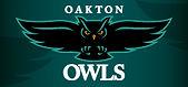 Oakton College