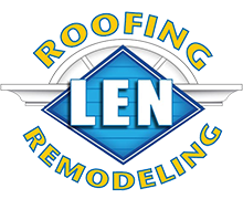lens roofing.png