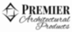 Premier Architectural Logo.webp
