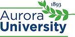 Aurora_University_logo.jpg