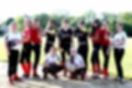 Team sandlot picture.JPG