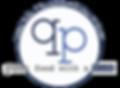 qp-greek-food-logo.png