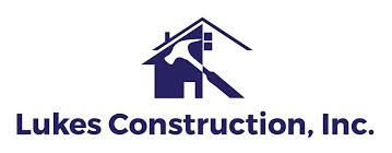 lukes construction.jpeg