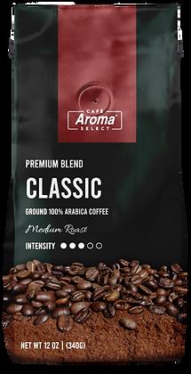 Aroma Select Classic