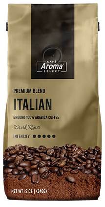 Aroma Select Italian