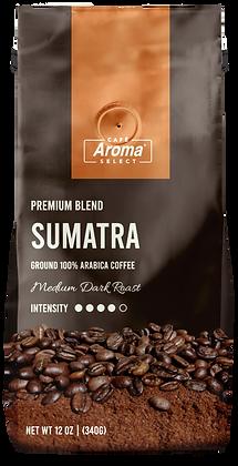 Aroma Select Sumatra
