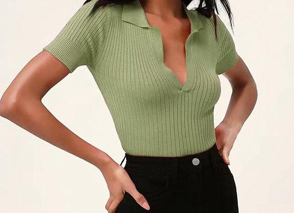 Mujer Shirt