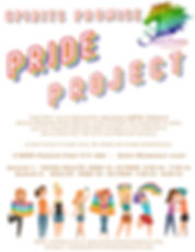 PrideProjectFlyer_Final.jpg