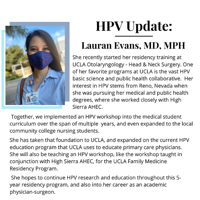 Lauran Evans (Newsletter) (1).png