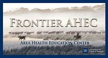 Frontier AHEC Logo.jpg