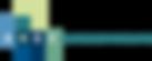 NAO_Logo-1 png.png