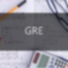 GRE Text.PNG