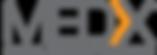 MEDX-PC-Registered_edited.png