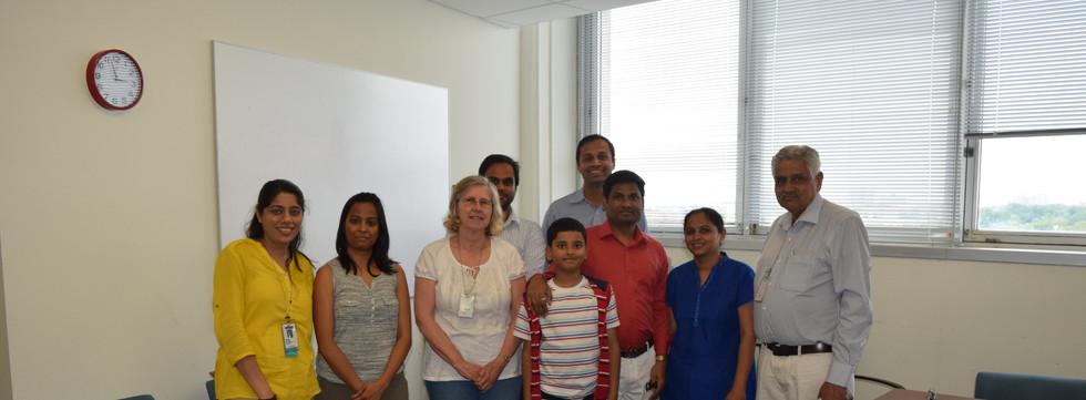 Dr Acharya last Mentor in SCD.jpg