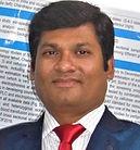 Dr Devendra 2019 9.jpg