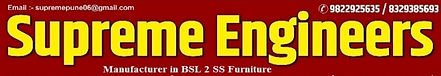 Supreme Engineers banner.jpg