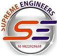 Supreme Engineers logo.jpg