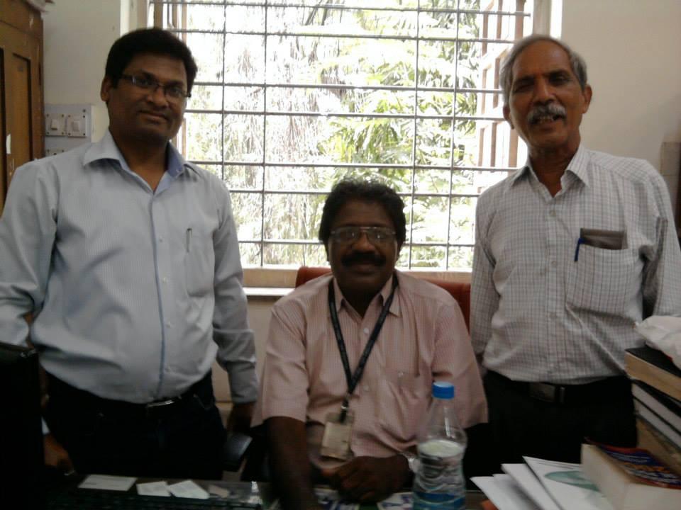 Dr Gawai my PhD guide.jpg