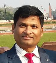 Dr Lingojwar photo.jpg