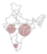 SCD map India.png