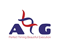 ADEETECH logo a.png