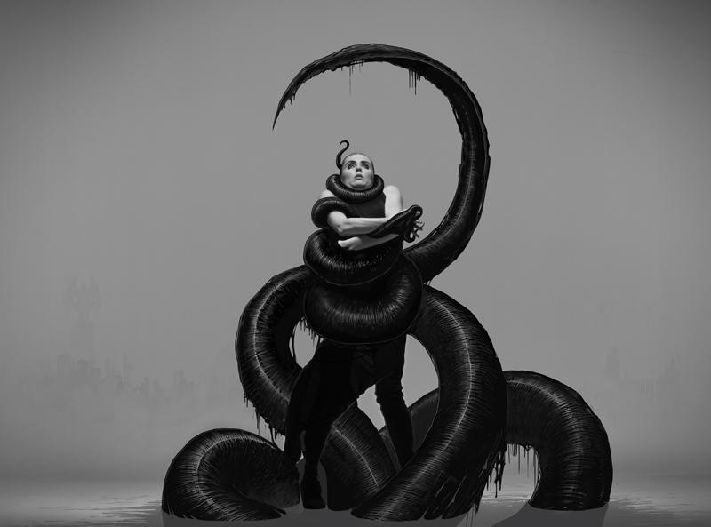 anti_tentacle1