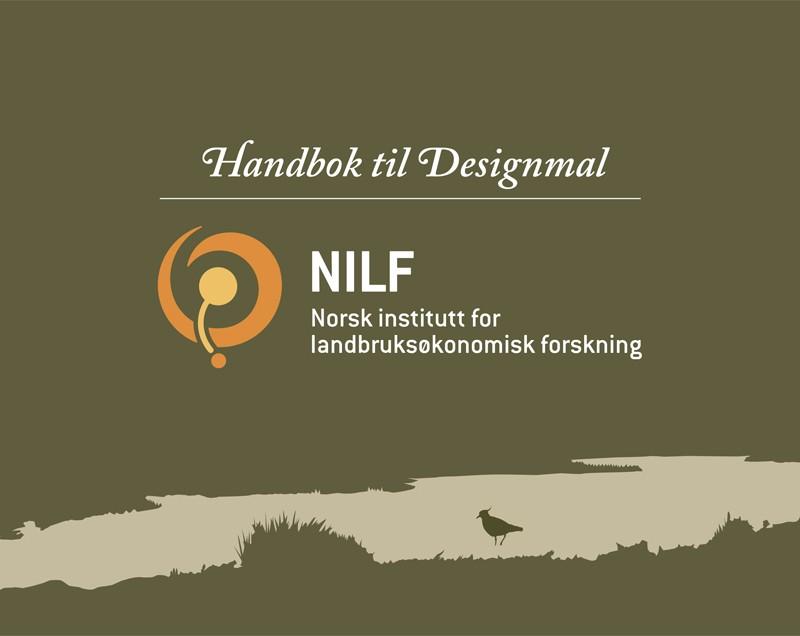 Nilf1-800x636