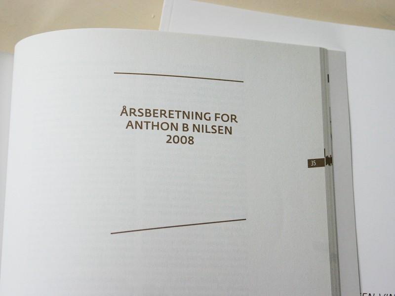 ABN-innmat-800x600