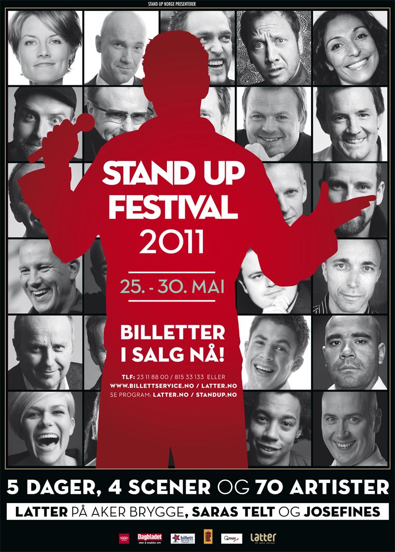 Standup_poster