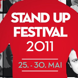 Standup_poster_edited
